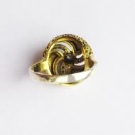 кольцо-1-2