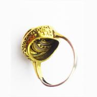 кольцо-10