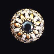 кольцо-17