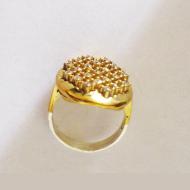 кольцо-27