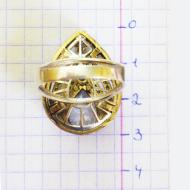 кольцо-30