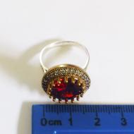 кольцо-31