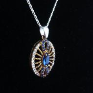 ожерелье-2-1