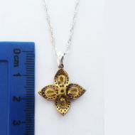 ожерелье-2