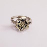 кольцо бижу-14