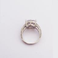кольцо бижу-18