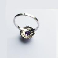 кольцо бижу-2