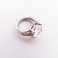 кольцо бижу-20