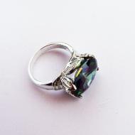 кольцо бижу-30