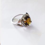 кольцо бижу-31