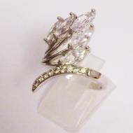 кольцо бижу-39