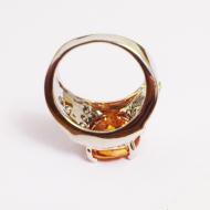 кольцо бижу-40