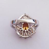 кольцо бижу-47