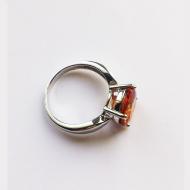 кольцо бижу-50