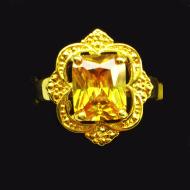 кольцо бижу-56