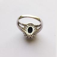 кольцо бижу-59