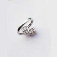 кольцо-12