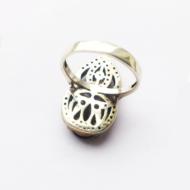кольцо-1