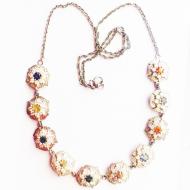ожерелье-1