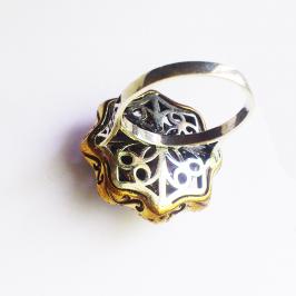 кольцо-1 (4)