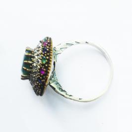 кольцо-1 (5)