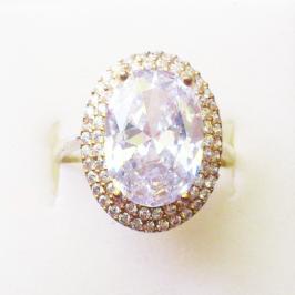 кольцо-2 (2)