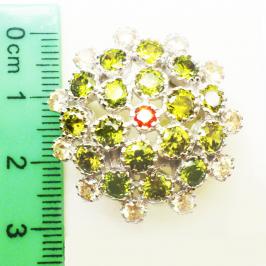 кольцо-5 (2)