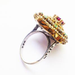 кольцо-5 (3)