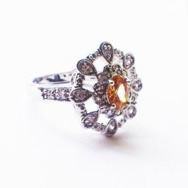 кольцо бижу-1 (2)