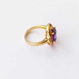 кольцо бижу (2)