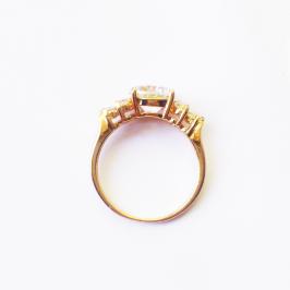 кольцо бижу-6 (2)