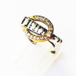 кольцо-16