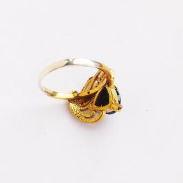 кольцо-35