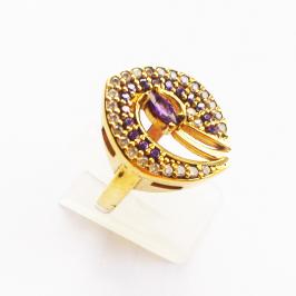 кольцо-40