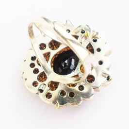 кольцо-51