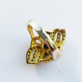 кольцо-8