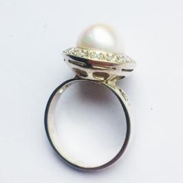кольцо-11