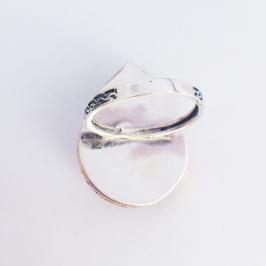кольцо-7